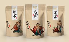 艺品茶客茶仙版茶叶包装fun88乐天使备用