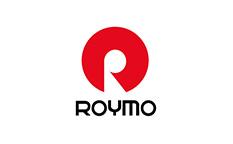 ROYMO日贸备品日资企业万博安卓版命名LOGO万博网页版手机登录
