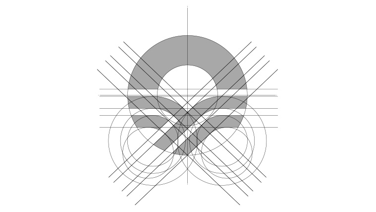 5涌禾农场品牌LOGO设计-LOGO标准化制图设计-上海企业全案策划设计公司