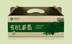 涌禾农场有机大米蔬菜鸡蛋水果腌制品农产品包装万博网页版手机登录