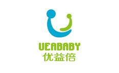 UEABABY优益倍婴儿护肤品fun88体育备用fun88乐天使备用