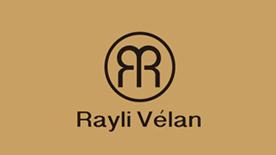 Rayli Velan 瑞丽薇兰化妆品品牌策划设计