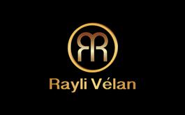 Rayli velan 瑞丽薇兰面膜化妆品fun88体育备用命名与LOGOfun88乐天使备用
