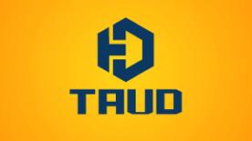 TAUD托德汽车配件品牌设计
