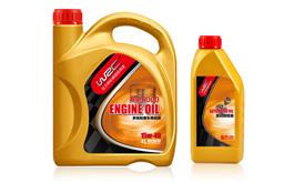 WRC润滑油包装万博网页版手机登录