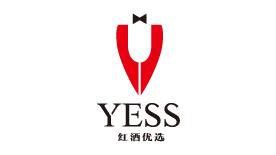 YESS 红酒优选万博安卓版万博手机APP万博网页版手机登录