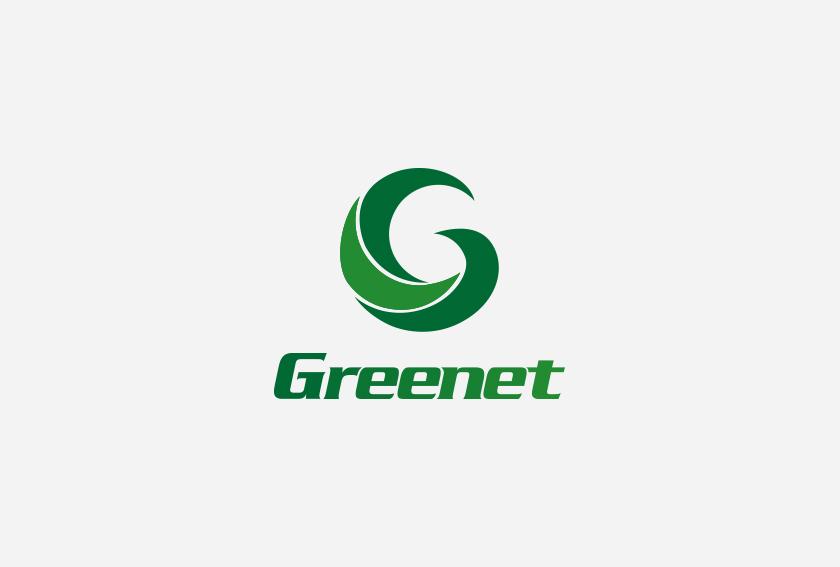 Gernnet 汽车滤清器汽配品牌命名与logo设计