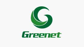 Greenet 格耐特滤清器汽车配件万博安卓版万博手机APP万博网页版手机登录