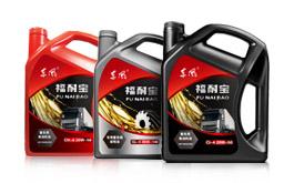 东风福耐宝卡车润滑油包装万博网页版手机登录