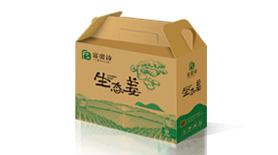 富蕾诗万博安卓版农产品包装万博网页版手机登录-上海包装万博网页版手机登录公司