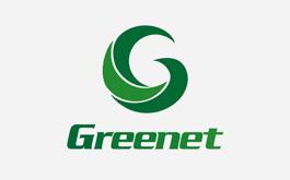 Gernnet 汽车滤清器汽配万博安卓版命名与logo万博网页版手机登录