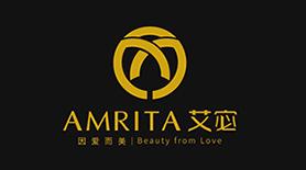 AMRITA 艾宓精油与女性原创设计品牌