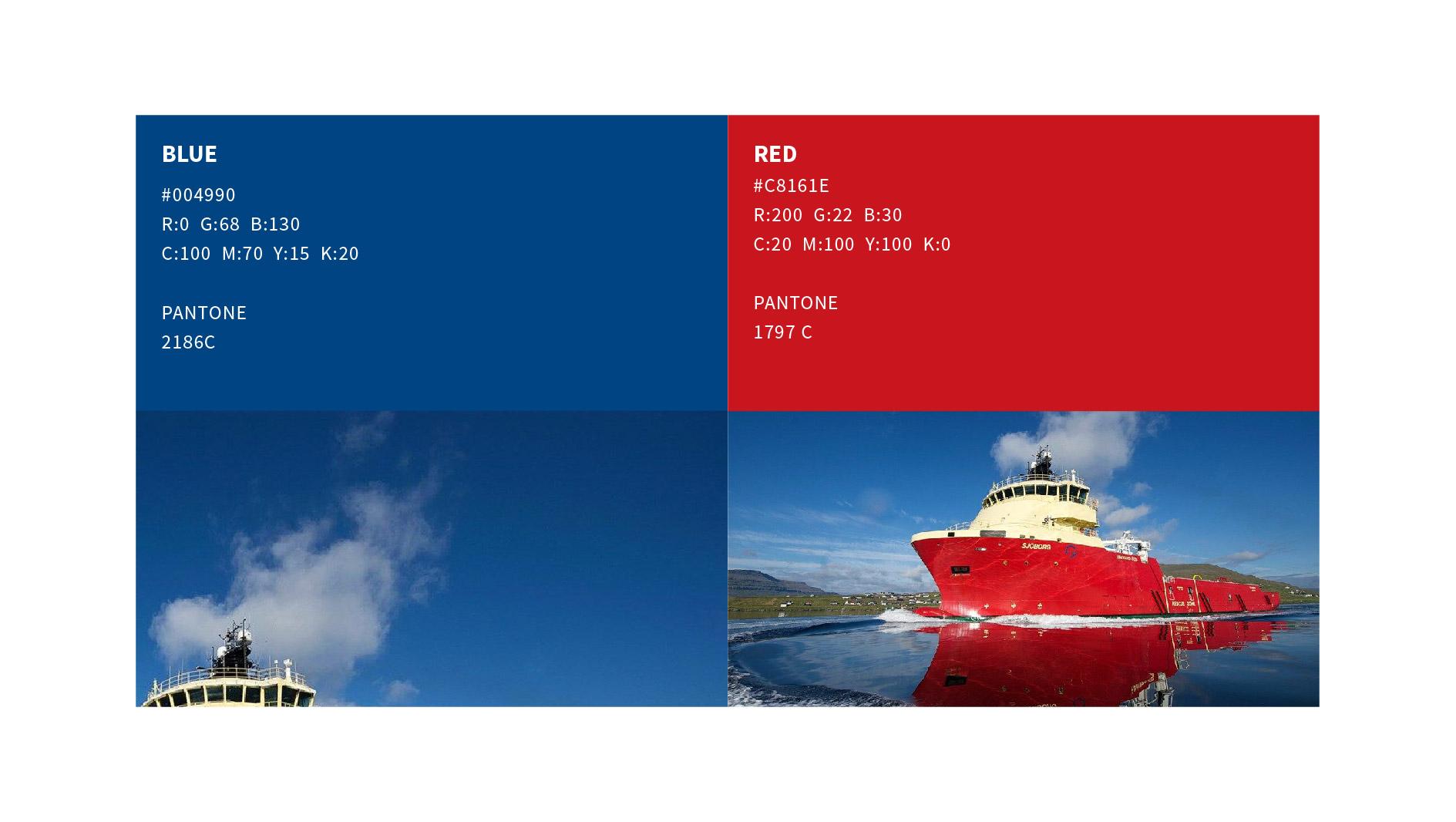 锐一机电公司VIfun88乐天使备用,双色系与R识别风工业企业vifun88乐天使备用