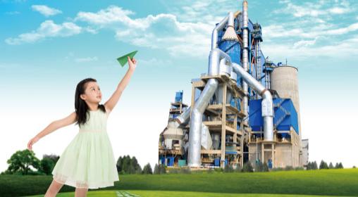 瑞晨环保公司流体输送(水泵离心风机)主KV宣传广告策划设计