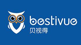 Bestivue贝视得儿童近视控制镜片品牌全案策划设计