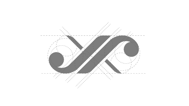 YAMBER颜博珠宝万博安卓版万博网页版手机登录logo万博网页版手机登录