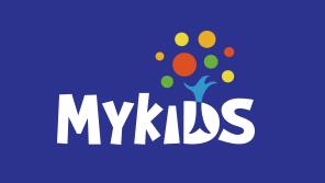 MYKIDS蒙奇思幼儿园fun88体育备用fun88乐天使备用