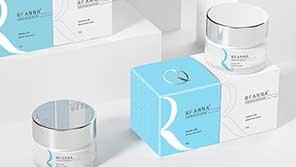 瑞梵纳化妆品包装万博网页版手机登录