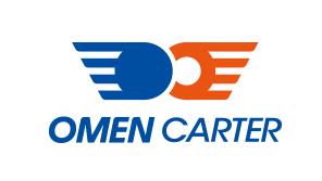 OMEN CARTER 阿曼卡特汽车散热器汽配品牌策划设计