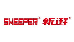 SWEEPER 新湃汽车燃油宝品牌策划设计