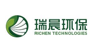 瑞晨环保科技公司logofun88乐天使备用VIfun88乐天使备用