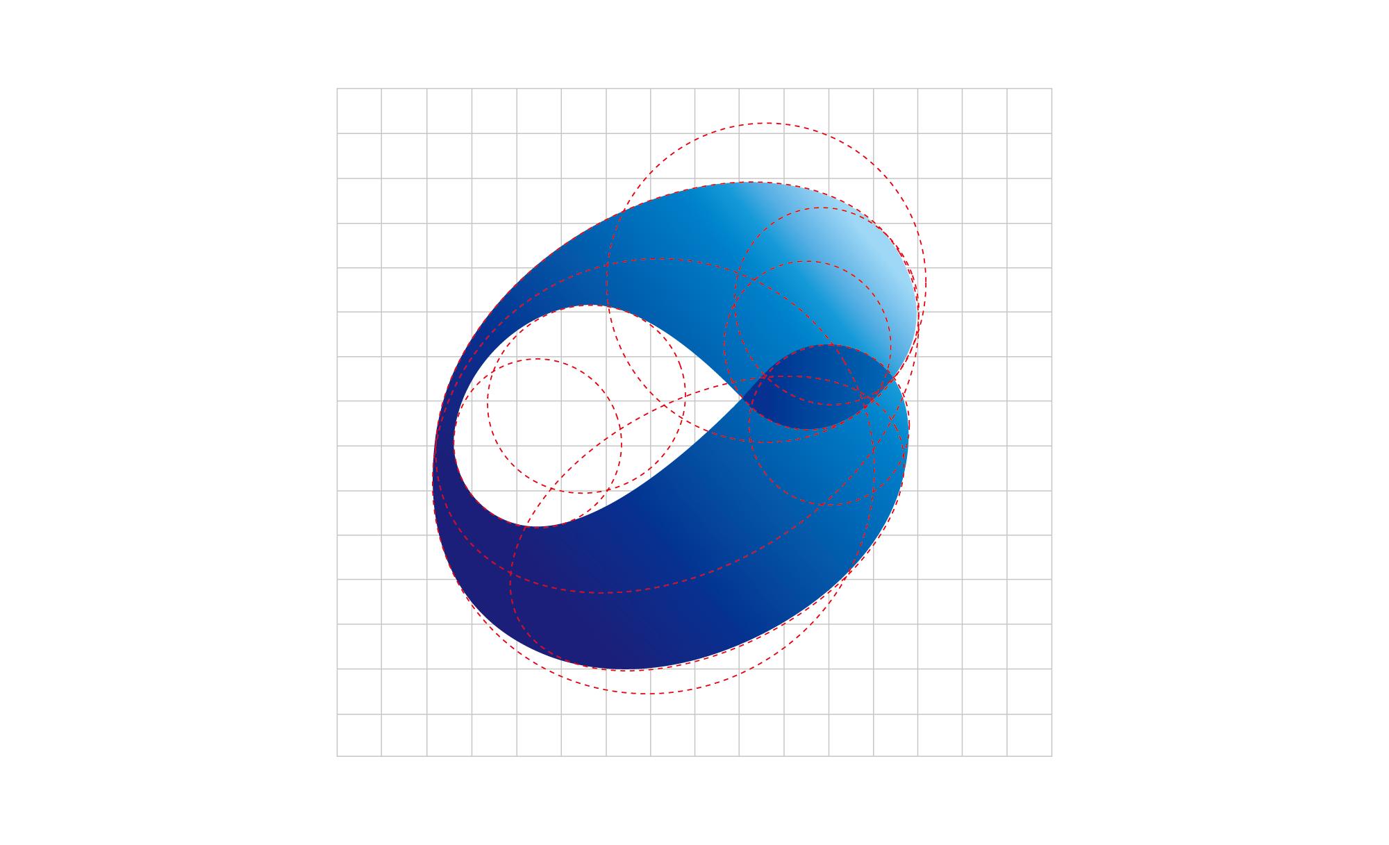 同润生物医药(上海)有限公司logofun88乐天使备用