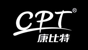 CPT 康比特运动营养保健品
