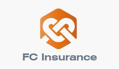 FC Insurance 保险logofun88乐天使备用vifun88乐天使备用提案
