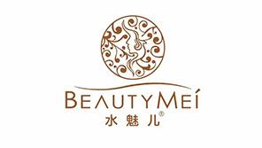 beautymei 水魅儿美容护肤化妆品fun88体育备用