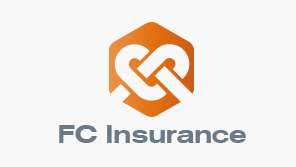 FC Insurance 保险fun88体育备用形象fun88乐天使备用