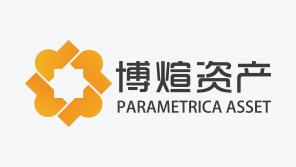 上海博煊资产管理有限公司