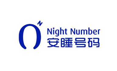安睡号码智能数字调节床垫品牌创建与全案策划设计